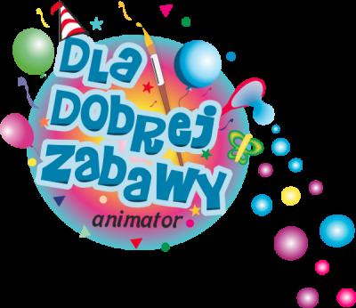 Dla Dobrej Zabawy - Animator